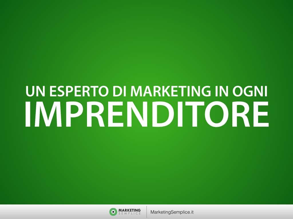 Vision Marketing Semplice.001