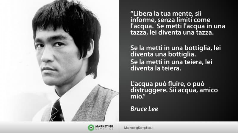 BruceLee_MarketingSemplice.png.001