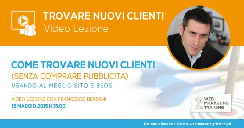corso-web-marketing-francesco-bersani-head