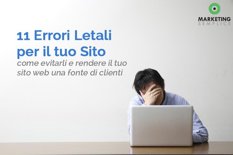 11_errori_sitoweb