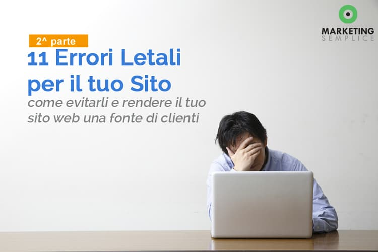 11_errori_sitoweb_parte2