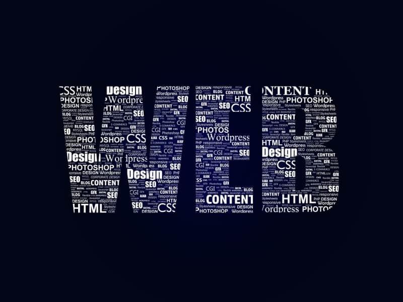 web-1045994_1280