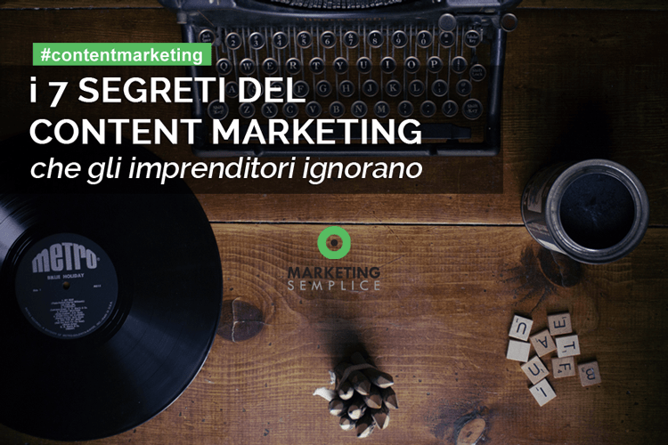 7segreti-content-marketing-imprenditori