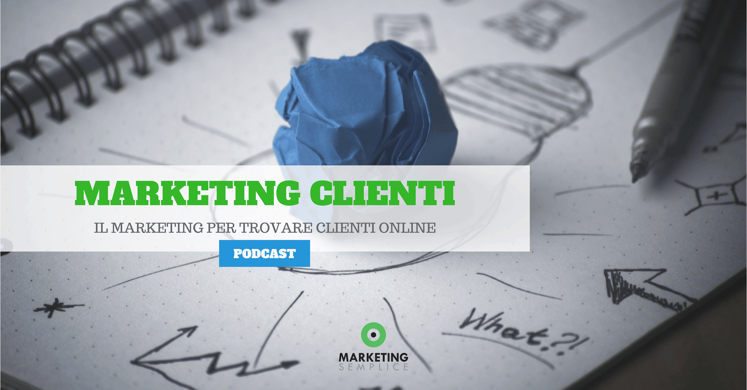 strategie_marketing_clienti