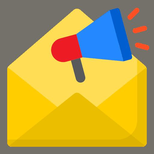vendere con l'email marketing