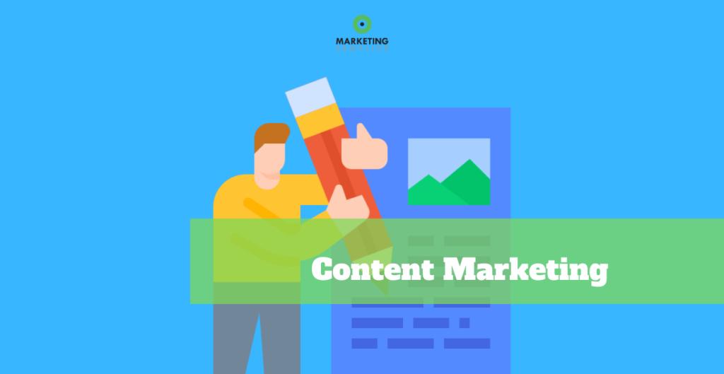 content marketing: perché funziona
